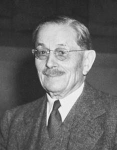 Frank X. Pfaffinger
